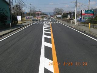 29-3-4(舗装完成).JPG